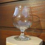 graveren bierglazen