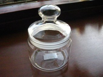 graveren glas