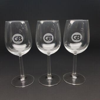 wijnglas 29cl.