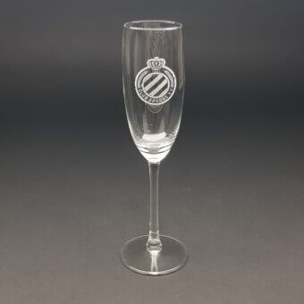 champagneglas 19cl
