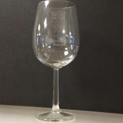 Wijnglas Bouquet 45cl