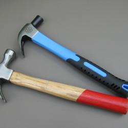 graveren hout